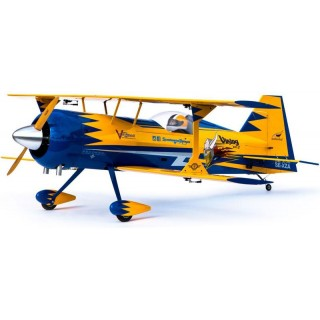 Hangar 9 Model 12 Viking 100cc ARF