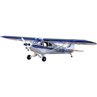 Piper PA-18 Super Cub 1:4 ARF