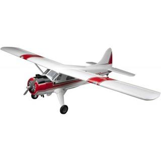 DHC-2 Beaver 30ccm ARF
