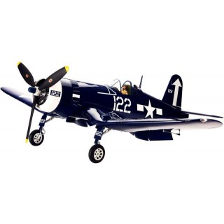 F4U-1D Corsair 60ccm ARF