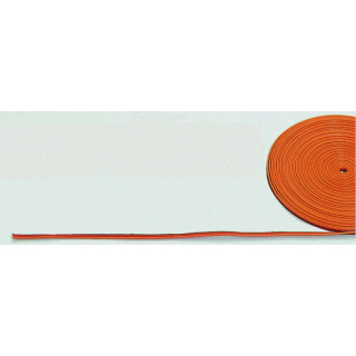Servo kabel - 10m