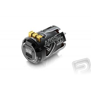 SKY RC ARES PRO V2.1 5,5 závitový motor