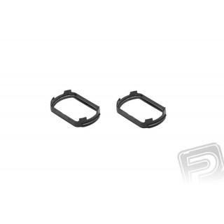 DJI - FPV Goggles Corrective Lenses -2.0D