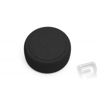 Mechový náhradní volant/kroužek pro EX-RR