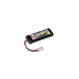 GM Power Pack 7,4V/3600 mAh JST/TAM