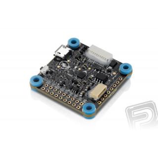 XRotor-Micro-F4 G3 řídicí jednotka s OSD