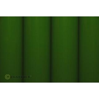 ORASTICK samolepící 2m zelená (42)