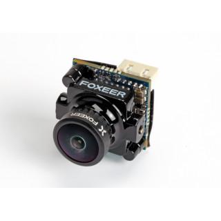 FPV mikro PRO camera PAL 170° IR