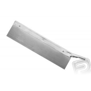 40460 žiletková pilka NO136
