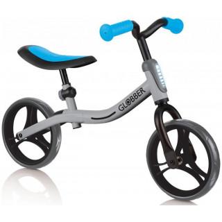 Globber - Dětské odrážedlo Go Bike Sky Blue
