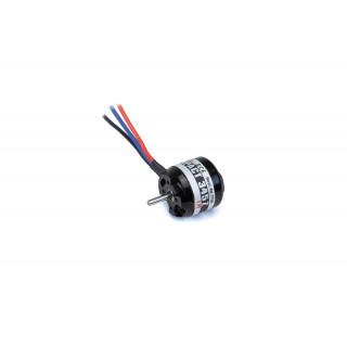 Střídavý motor COMPACT 345Z 1500KV