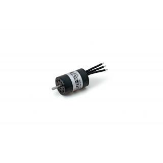 Graupner HPD 2928-3750 7.4V