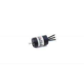 Graupner HPD 2928-3190 7.4V