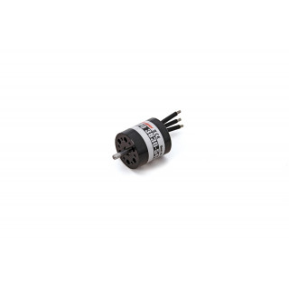 COMPACT HPD 3830-5400 brushless Motor