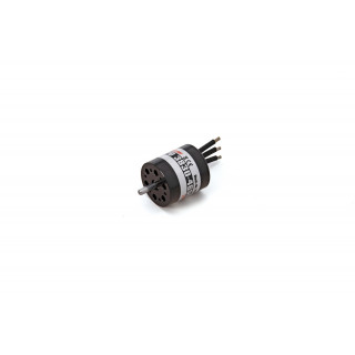 COMPACT HPD 3830-4650 brushless Motor