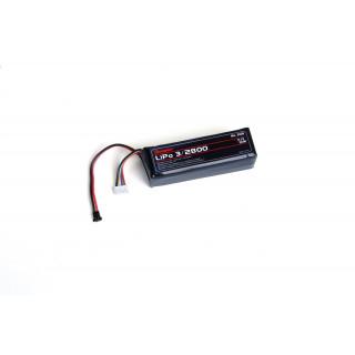 Vysílačová baterka LiPo 3/2800 11,1V TX