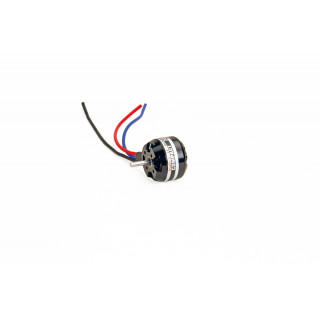 COMPACT 35S 1600KV brushless motor