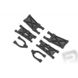 Buggy Suspension Arm Set