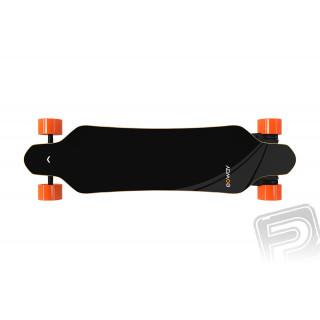 Exway X1 Flex Hub E-longboard