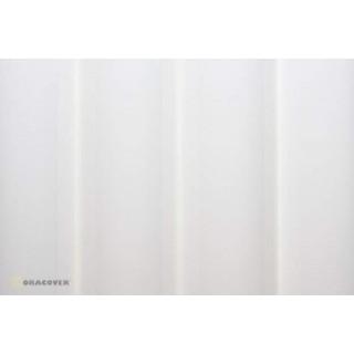 ORALIGHT 50m Transparentní bílá (10)