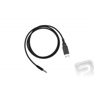 Power Cable pro OSMO MOBILE