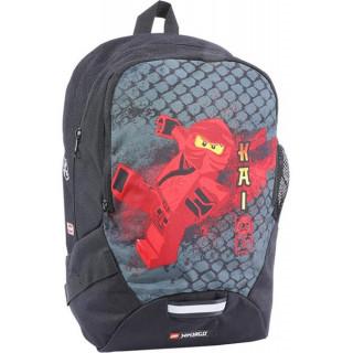 LEGO školní batoh - Ninjago Dragon Master