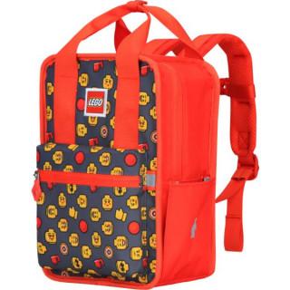 LEGO batůžek Tribini Fun - červený