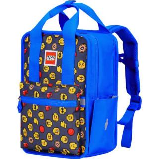 LEGO batůžek Tribini Fun - modrý