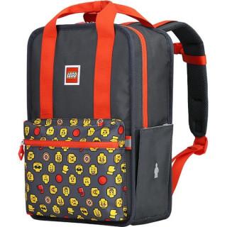 LEGO batoh Tribini Fun - červený