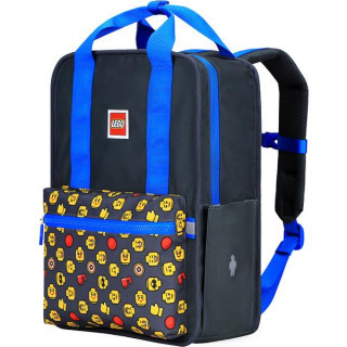 LEGO batoh Tribini Fun - modrý