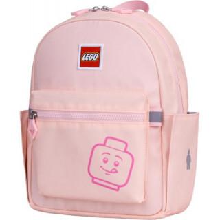 LEGO batůžek Tribini Joy - pastelově růžový