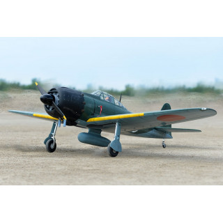 BH180 Zero 60cc 2385mm ARF