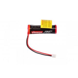 600050 Baterie LiFePo4 AKKU 3,2V 700mAH 7A