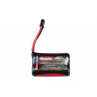600053 Baterie LiFePo4 AKKU 6,4V 700mAH
