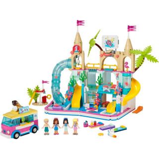 LEGO Friends - Aquapark