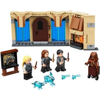 LEGO Harry Potter - Komnata nejvyšší potřeby
