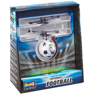 "Copter Ball REVELL 24974 - ""The Ball"""