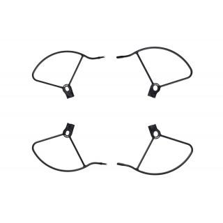 EVO II Ochranné oblouky vrtulí