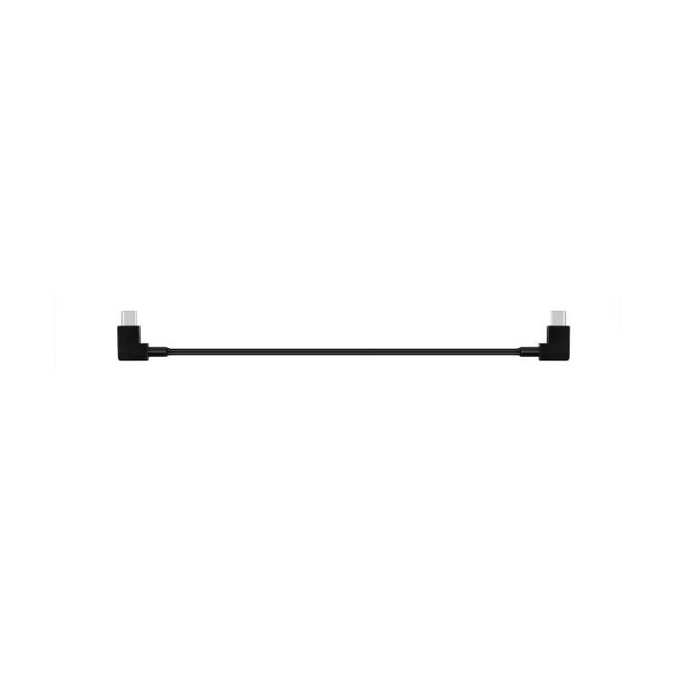 MAVIC AIR 2 - Kabel k dálkovému ovládání Type-C