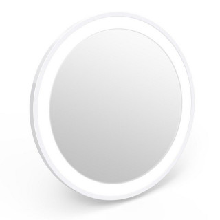 BlitzWolf BW-LM1 Rechargeable Led Mirror Light USB