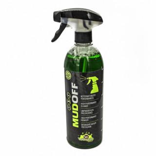 MUD OFF High Performance R/C čistič 750ml