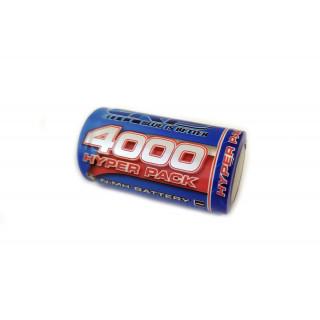HYPER 4000mAh článek 1,2V