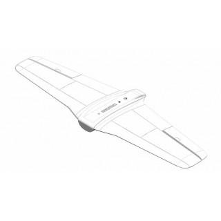 1-00624 Funracer křídla bez serv