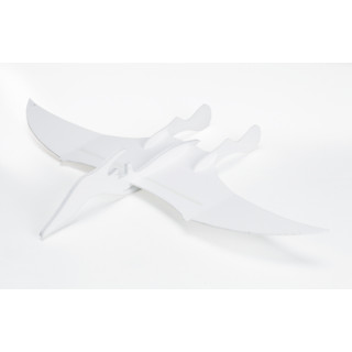 Vector Pteranodon