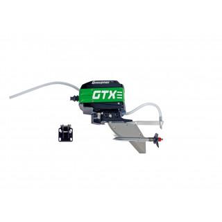 Závěsný motor GTX ( Obj. č.2204)