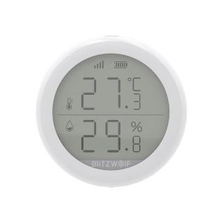 BlitzWolf ZigBee Temperature & Humidity Sensor (BW-IS4)