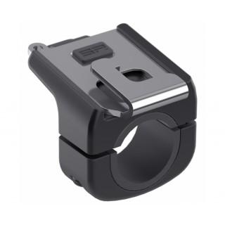 SP POV Smart Mount - GoPro
