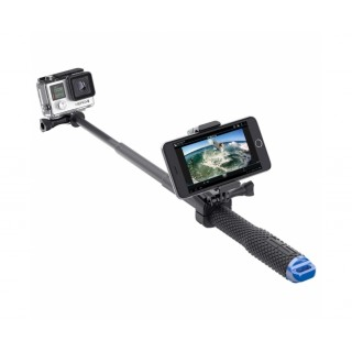 SP POV Phone Mount - GoPro