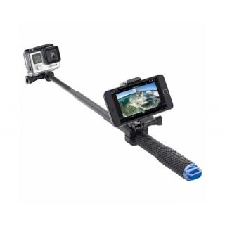 SP POV Phone Mount - GoPro