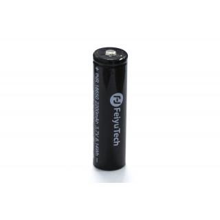 Baterie pro stabilizátory AK série